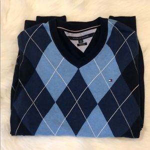 Long sleeve Tommy Hilfiger